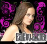 Lisa EMGirl