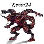 Kevor24