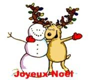 :noel07: