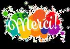 :merc1::