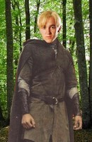 Prince Elfe