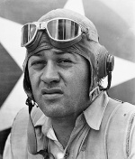 Boyington