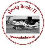 nookybooky4