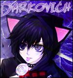 Darkovich