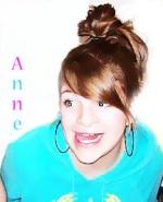 Anne21