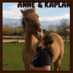 Anne&Kaplan