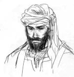 Salahadin