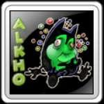 Papy Alkho Holo