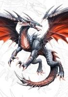 dragoun