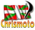 Chrismoto