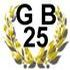 img Gb2510