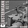 Clostermann