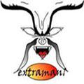 extraman