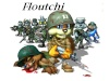 floutchi