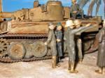 Seconde Guerre Mondiale 303-62