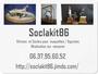 soclakit86