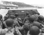 maquettes de véhicules,figurines et diorama militaires - . 515-15