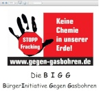 BIGG in Drensteinfurt