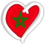 yassine301