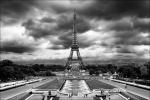 Parisien77