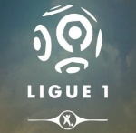 ligue1streaming