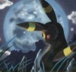 Umbreon101