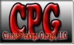 ClassicPickupsGarage