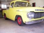 Hotrod1959