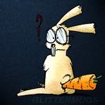 Psycho Rabbit