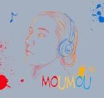 Moumou38