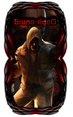 BrunO-RigO