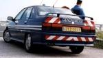 renault2145