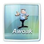 awoak