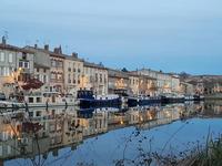 Titi de Castelnaudary
