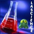 lascience