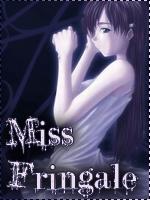Miss_fringale