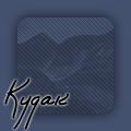 Kygak
