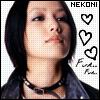 Neko_2