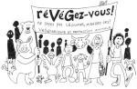 réVéGez vous! Rennes