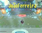 Joaoferreira