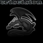 Criscision