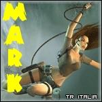 markdepeche89