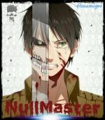 Nullmaster