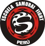 samurai peru
