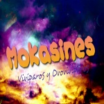 Mokasines