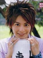 Ogata Hideki