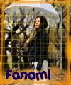 Fanami