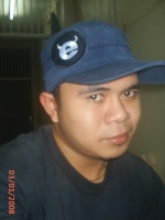RaphaelB
