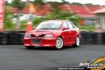 drifter adrenaline