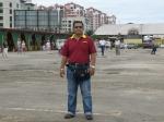 Manang Sarawak
